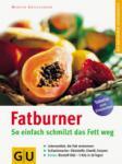 Fatburner. Nahrungsmittel zum Abnehmen