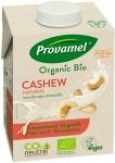 Provamel Bio Cashewdrink