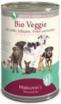Herrmann's Bio Veggie Hundefutter