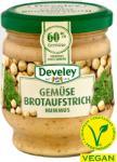 Develey Aufstrich Hummus