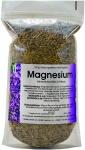 Natusat Magnesium Kräuter Pellets