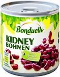 Bonduelle Kidney Bohnen