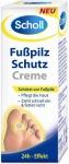 Scholl Fußpilz Schutzcreme