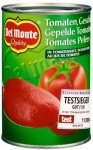 Del Monte Tomaten geschält