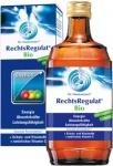 Rechts Regulat Bio