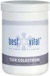 best vital Colostrum Pulver für Tiere
