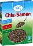 Schapfenmühle Chia Samen