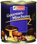 Valenzi Pilz Gourmet-Mischung
