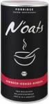 mymuesli N'OATS Bio Porridge Himbeer-Kokos-Kirsch