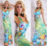 Abendkleid Brazilian Lady