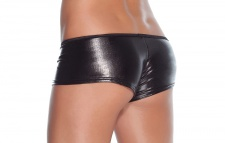 Wetlook Shorts
