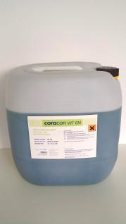 Wärmeträgerflüssigkeit Heizungsfrostschutz CORACON WT 6 N / 30kg