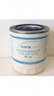 CORACON Kühlwasserfilter BS 20