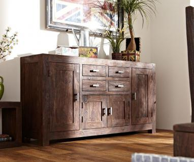 sideboard 180 cm g nstig sicher kaufen bei yatego. Black Bedroom Furniture Sets. Home Design Ideas