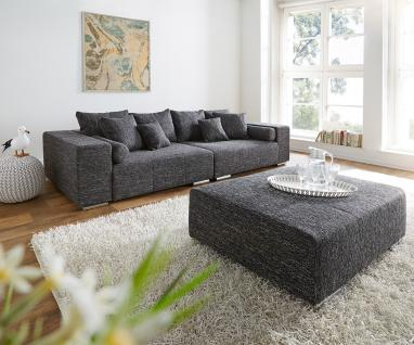 big sofa xxl g nstig sicher kaufen bei yatego. Black Bedroom Furniture Sets. Home Design Ideas