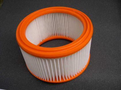 Filter Filterelement für Fein SQ 450 - 21 Sauger - Vorschau