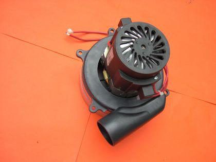 Saugmotor Motor f Kärcher Bodenreiniger BR 530 550