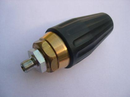 Dreckfräse Wap Hochdruckreiniger CS 602 620 630