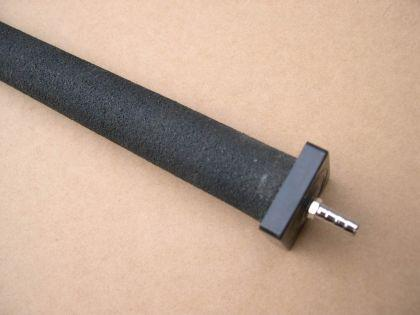 Profi Stab - Ausströmer 200mm für Teichbelüfter - Vorschau 1