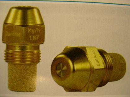 Öldüse 2,75 45° Wap Super 2000 Hochdruckreiniger - Vorschau