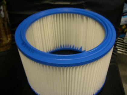 Filterelement Filter Nilfisk Alto Attix 761 763 961 963 - Vorschau