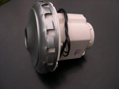 Sauger - Motor 1, 2KW Nilfisk Attix 30 -01 -11 -21