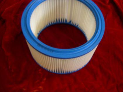 Filterelement Nilfisk Alto Attix 560 761 763 961 96 - Vorschau