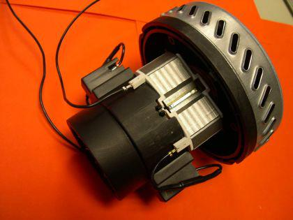 Motor 1KW 1Sfg Wap Alto Homcleaner ST 10 15 20 25