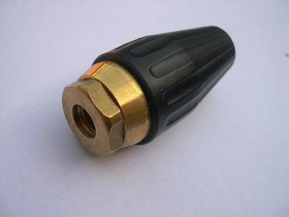 Turbohammer 055 Dreckfräse Dreckfräser Wap CS 603 620 930 Hochdruckreiniger - Vorschau