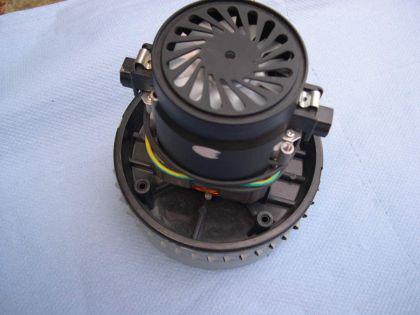 Industriesauger Motor 1200W Wap Alto Festo Kärcher