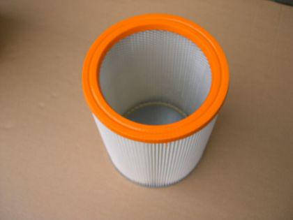 Filterpatrone für Rowenta Staubsauger - Vorschau