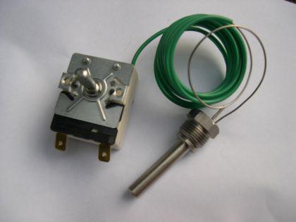 Thermostat Temp. Regler Kärcher Hochdruckreiniger