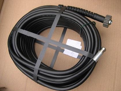 Rohrreinigungsschlauch 10m Wap Hochdruckreiniger