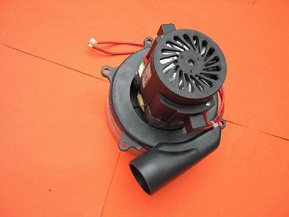 Motor Dulevo Hydro 18 20 Gansow 35BF46 - Vorschau