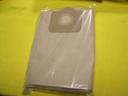 5x Filtersack Staubbeutel Nilfisk Alto Attix 30-01 30-11 30-21 PC XC Nass-/Trocken- Sauger - Vorschau 2