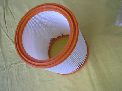 Filter Wap Alto SQ 650 651 690 1001 Sauger