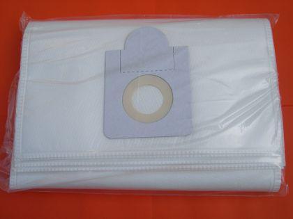 hochwertige Vließ - Filtersäcke Filtertüten Staubbeutel Filtersack Wap Alto Nilfisk SQ 8 850 850-11 Sauger - Vorschau