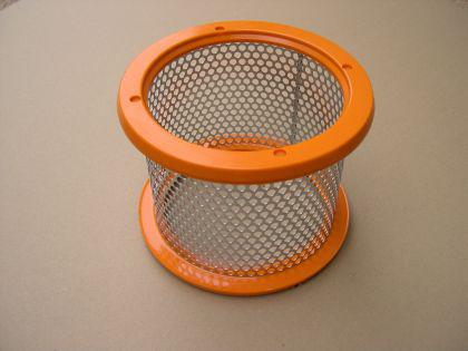 Filtersieb Festo SR 5 200 201 202 203 L LE Sauger