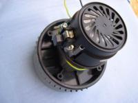 1200W Sauger - Motor Festo SR15 SR151 SR13 E LE AS
