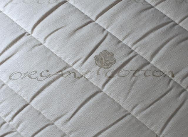 naturlatex matratze luxus 7 zonen kaufen bei lebensfluss. Black Bedroom Furniture Sets. Home Design Ideas