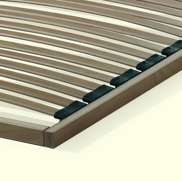lattenrost metallfrei kaufen bei lebensfluss. Black Bedroom Furniture Sets. Home Design Ideas