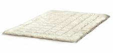 Doppel- Schlafdecke Baumwolle