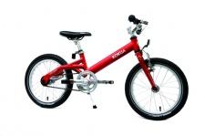 Kinderfahrrad LIKE to BIKE mit zwei V-Brakes