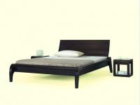Holz Betten