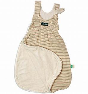 Bio Babyschlafsack