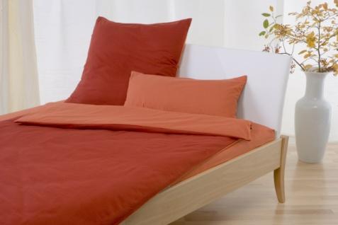 biber bettw sche bio baumwolle kaufen bei lebensfluss. Black Bedroom Furniture Sets. Home Design Ideas