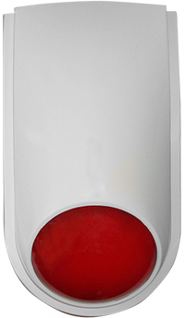 Kabelsirene SG-AS 200
