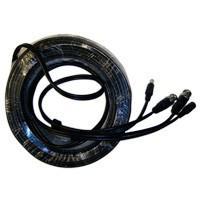 18 Meter HD-Kombikabel SDI Kabel