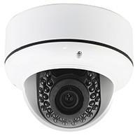 HD 491 Dome Kamera