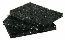 Isopat Kunststoffgranulat 8 x 60 x 90 mm